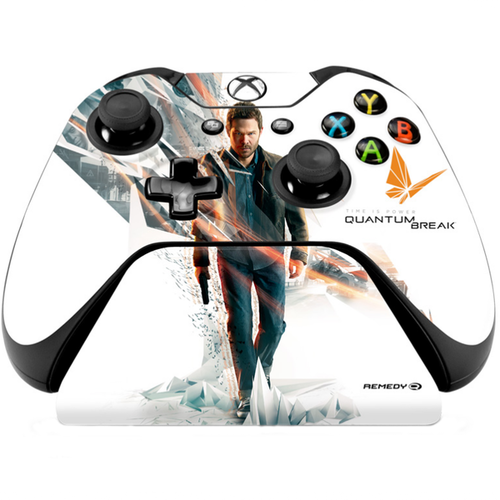 Microsoft XBOX ONE Official Quantum Break Controller Stand