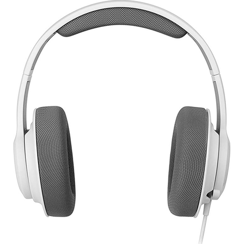SteelSeries Siberia RAW Prism Gaming Headset - 61410