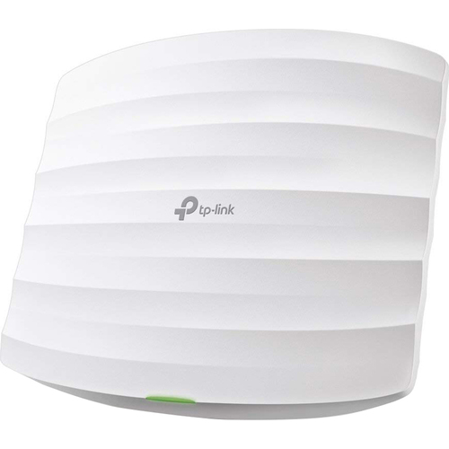 TP-Link AC1350 Wireless MU MIMO Gigabit Ceiling Mount Access Point - EAP225_V3