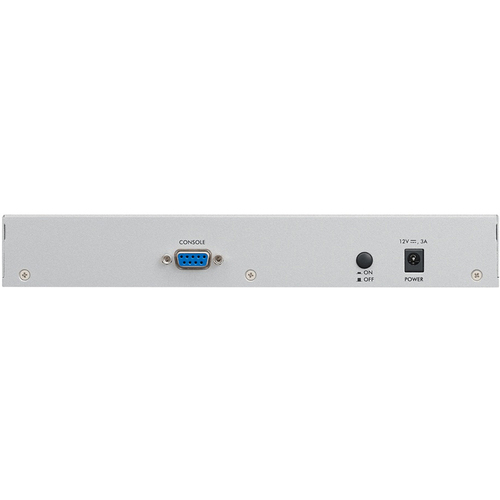 ZyXEL Communications Next-Generation USG Firewall with 1