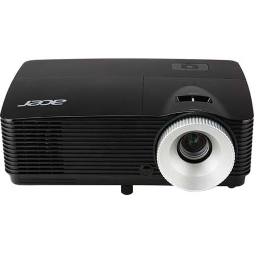 Acer FHD LED Projector - MR.JLE11.00H