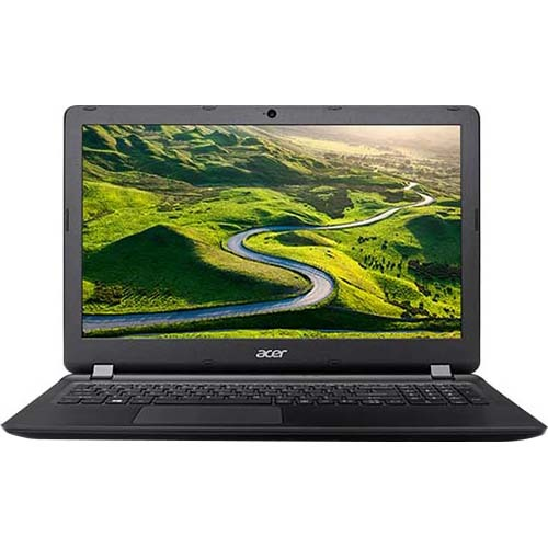 ACER AMERICA - NOTEBOOKS 17.3` Aspire ES Laptop - NX.GH4AA.001
