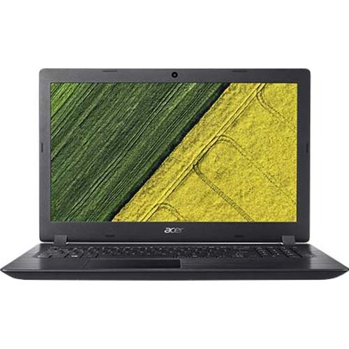 Acer 15.6` Full HD Aspire 3 Laptop - NX.GY9AA.003