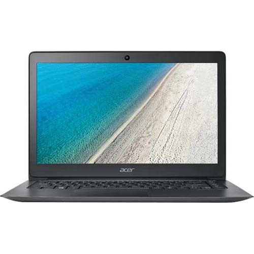 ACER AMERICA - NOTEBOOKS 14` Intel HD Graphics 520 Core i7-6500U TravelMate X3 Laptop - NX.VDFAA.009