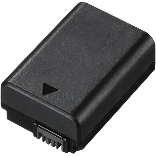NP-FW50 Replacement Camera Battery for Select Sony Digital Cameras