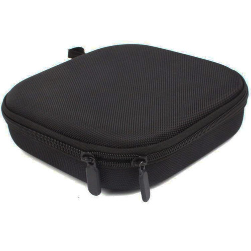Deco Gear Custom DJI Tello Protective Carrying Case
