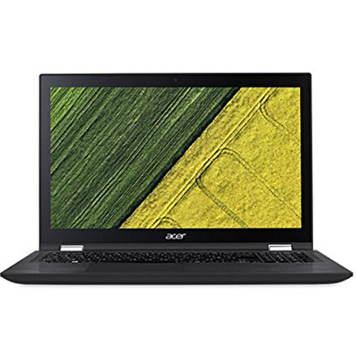 ACER AMERICA - NOTEBOOKS 15.6` Traditional Laptop - NX.GMTAA.001