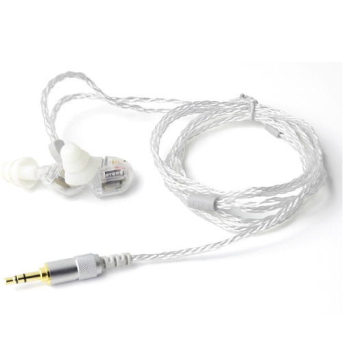 FiiO RC-WT1 Replacement Cable for Westone Earphones