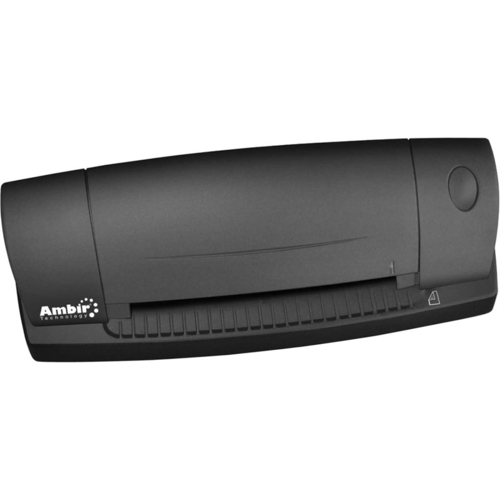 AMBIR Document Scanner - PS667-A3P