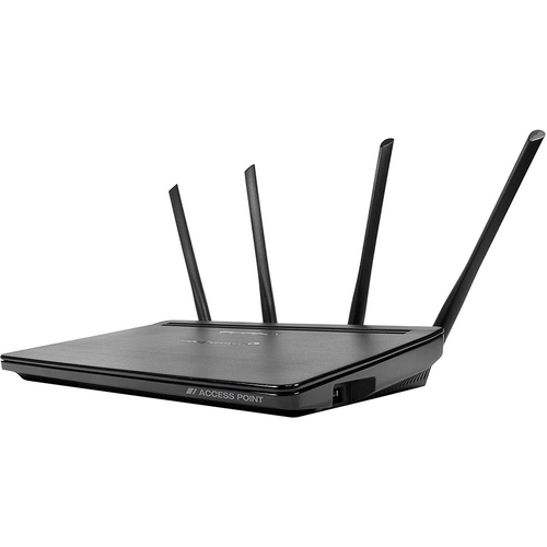 AMPED WIRELESS Wireless Athena-AP - APA2600M
