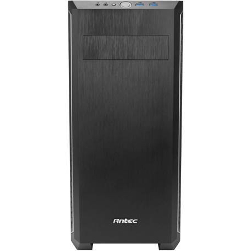 Antec Performance Series P7 Silent Mid Tower Computer Case - P7 Silent