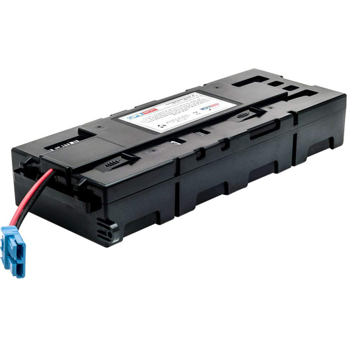 APC Replacement Battery Cartridge - RBC116
