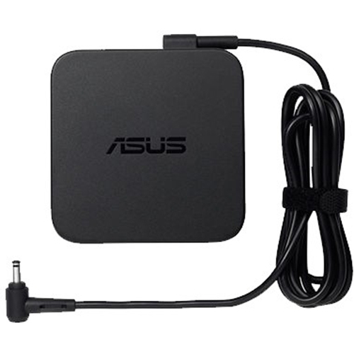ASUS - NOTEBOOK ACCESSORIES Square Adapter - 90XB00CN-MPW010