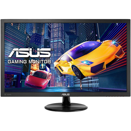 Asus 27` Gaming Monitor - VP278QG