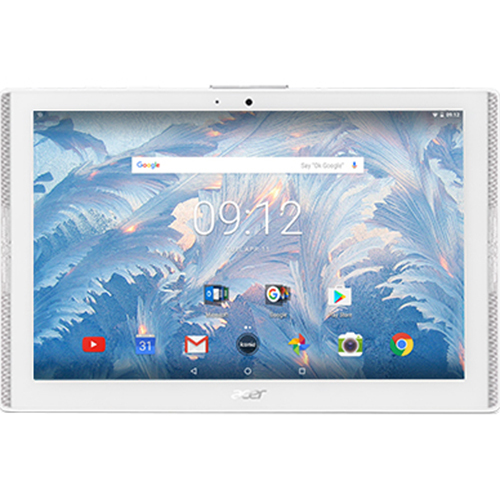Acer Iconia B3-A40-K6JH 10.1` ARM Cortex A35 2GB RAM Android Touch Tablet