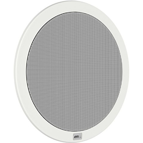 AXIS COMMUNICATION INC Network Ceiling Speaker - 0834-001