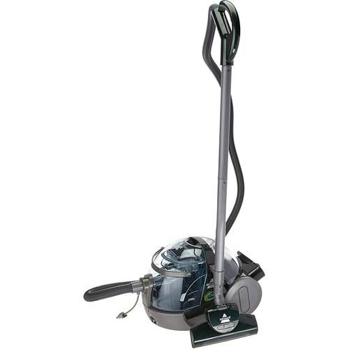 Bissell Big Green Complete Deep Cleaner & Vacuum - 7700