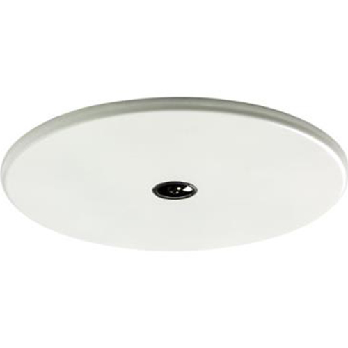 BOSCH SECURITY VIDEO Fixed dome 12MP 360 degree in ceiling - NFN-60122-F0
