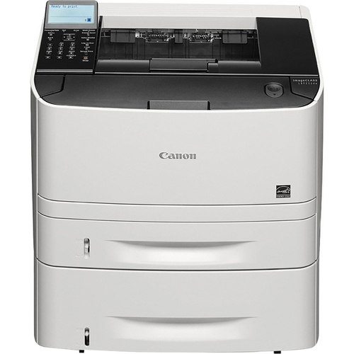 CANON imageCLASS LBP251dw Wireless Duplex Laser AirPrint Printer - 0281C014