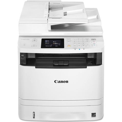 CANON imageCLASS MF416dw Wireless All in One Laser AirPrint Printer - 0291C018