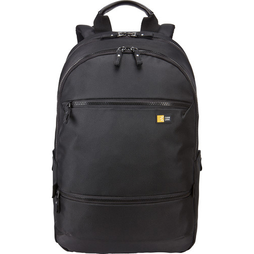 Case Logic Bryker Backpack - BRYBP115BLACK