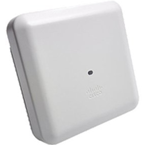 2800 Series Access Point - AIR-AP2802I-B-K9C
