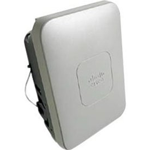Cisco Linksys Aironet 1532I - Wireless Access Point - AIR-CAP1532I-B-K9