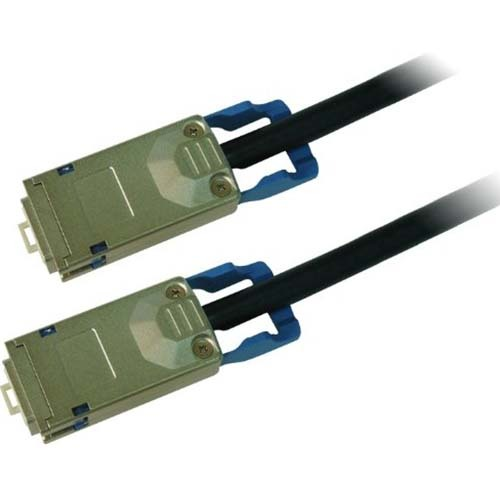 Cisco Linksys Bladeswitch 1M stack cable - CAB-STK-E-1M=