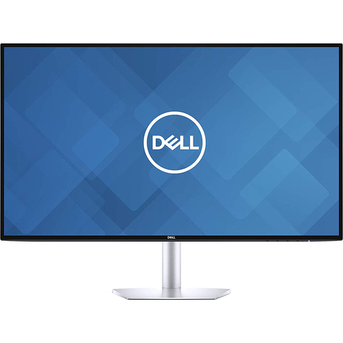 Dell 27` Screen LED-Lit Monitor - S2719DC