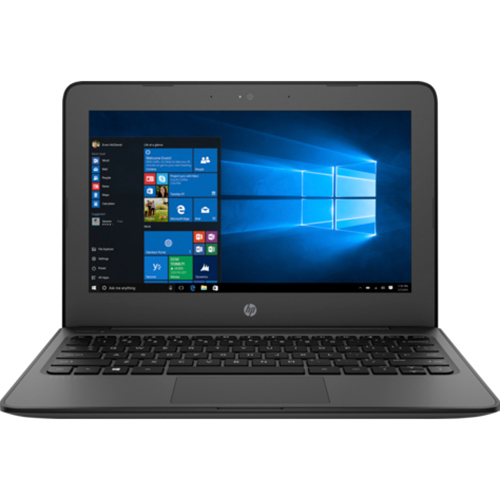 Hewlett Packard Stream 11 Pro G4 EE Notebook PC - 3BB42UT#ABA