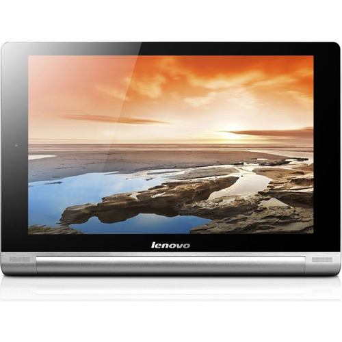 Lenovo 16 GB IdeaTab Yoga 10.1` Tablet
