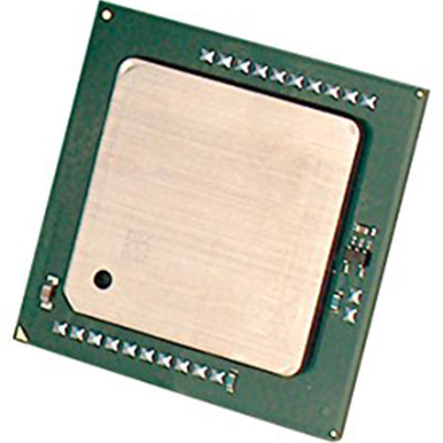 HP ENT DL380 Gen10 Intel Xeon-Silver 4114 Processor Kit - 826850-B21