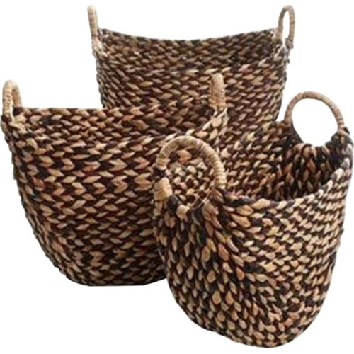 Gibson 3-Piece EF Bachman Basket Set - 111011.03 - Open Box