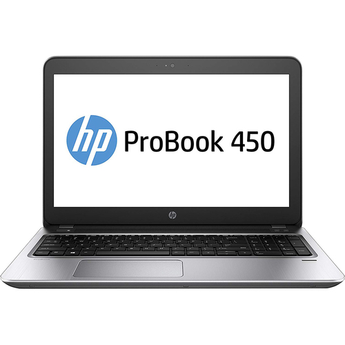 HP INC. - SB NOTEBOOKS ProBook 450 G4 Notebook PC - Y9F96UT#ABA
