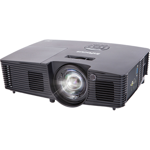 Infocus Mobile LED projector - IN112XV