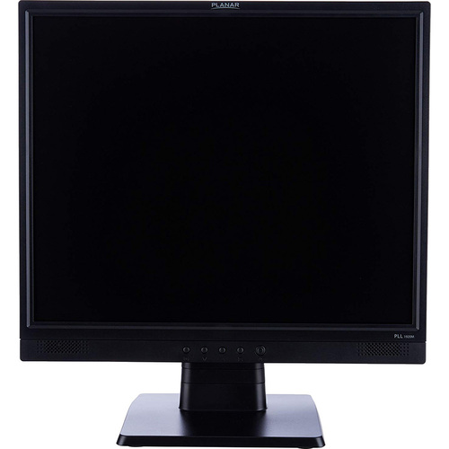 PLANAR SYSTEMS  INC. PLL1920M 19` Screen LED Lit Monitor - 997-5956-00