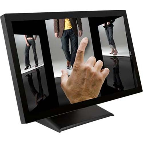 "PT2245PW 22"" Touch Screen Monitor - 997-7416-00"