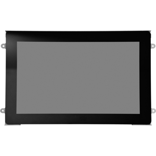 MIMO MONITORS 10.1` Open Frame Multi Point Capacitive Touch 1280x800 Display - UM-1080C-OF