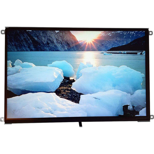 MIMO MONITORS 10.1` Open Frame Non-Touch 1280x800 Display - UM-1080H-OF