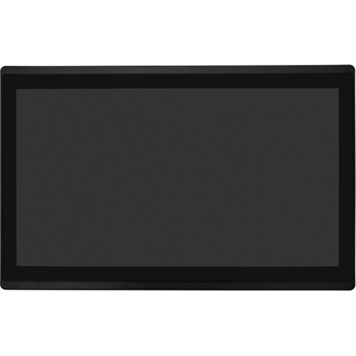 MIMO MONITORS 15.6` Open Frame LCD Display - M15680-OF