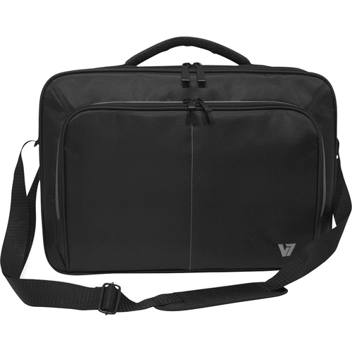 V7 16IN 15.6IN 15.4IN LAPTOP CASE VANTAGE 2 FRONTLOADER CARRYING CASE