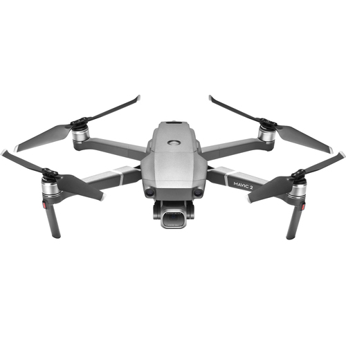 DJI Mavic 2 Pro Drone Quadcopter with Hasselblad Camera and 1-inch CMOS (OPEN BOX)