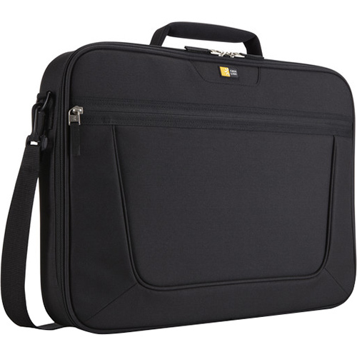 Case Logic 17.3` Laptop Case