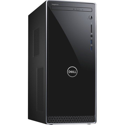 Dell Inspiron 3670 i7 8700 16GB 1TB