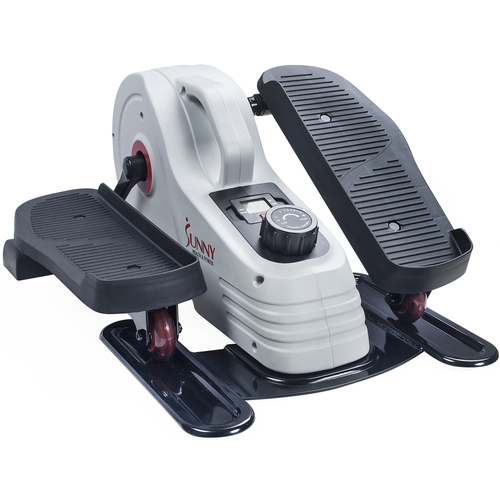 Magnetic Under Desk Elliptical SF-E3872