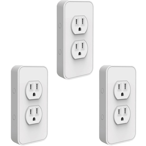 Switchmate Smart Power Outlet REFURBISHED ( 3 PACK)