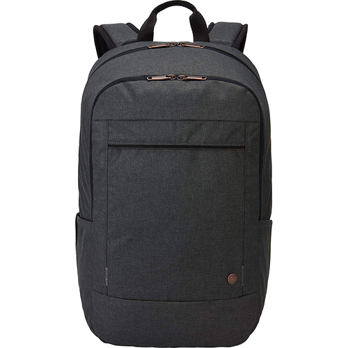 Case Logic ERA 15.6` Backpack