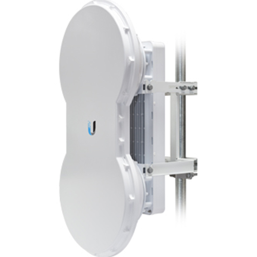 AIRFIBER 1GBPS+ BACKHAUL 5.4-5.8GHZ