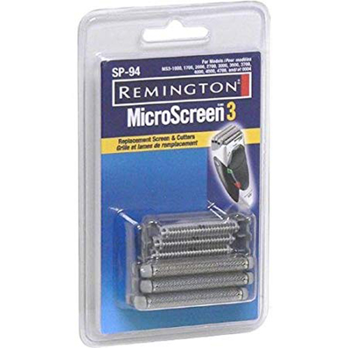 Remington Remington screen & cutter