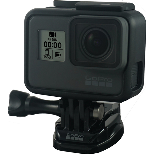 GoPro HERO 2018 - Open Box